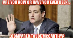 Cruz McCarthy meme.jpg
