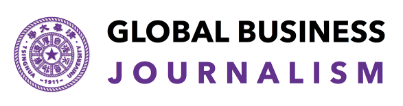 gbj-logo-Alexis